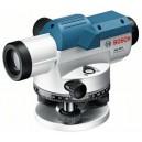 Livello ottico GOL 26 D/G Professional