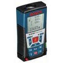 Distanziometro laser GLM 150 Professional