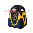 Livella laser rotante ALH