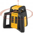 Livella laser rotante RL25HV