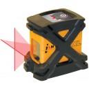 Livella laser a proiezione di linee ILMXL