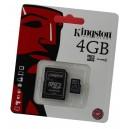 Memory card 16 GB