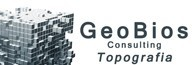 Geobios Consulting