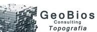 Geobios Consulting