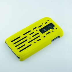 Cover linee - LG G2