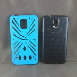 Cover linee - Samsung S5